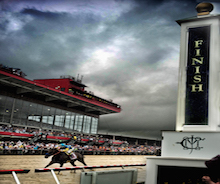 off track betting baltimore maryland
