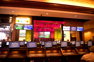 Off track betting location maryland excel sports betting model