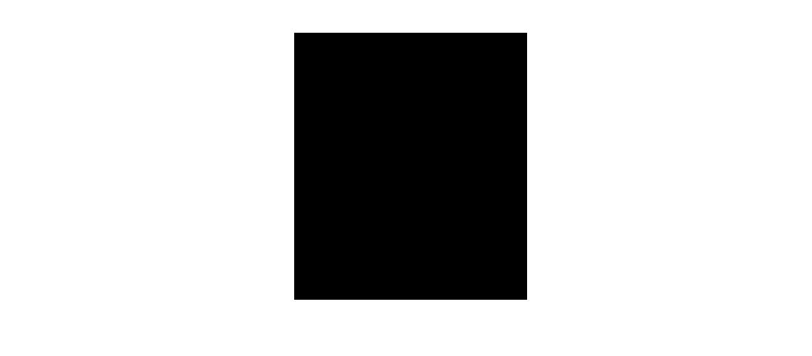 MJC-logo-WP