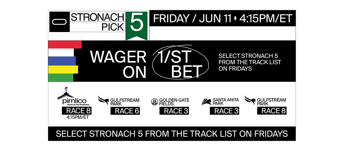 Stronach_Pick-5_Friday_JUNE-11-wp