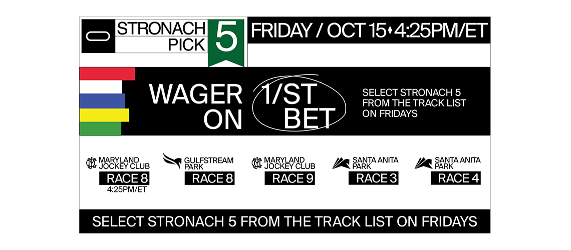 Stronach_Pick-5_TV_Slate_Friday_OCT-15-mjc-post