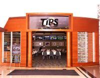 TIPS Restaurant