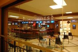 Longshots Bar